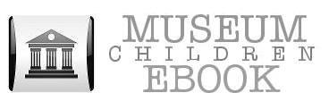 logo museum children ebook - Copia
