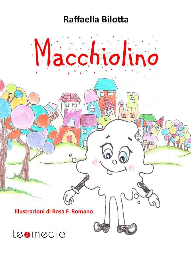 Macchiolino-p01