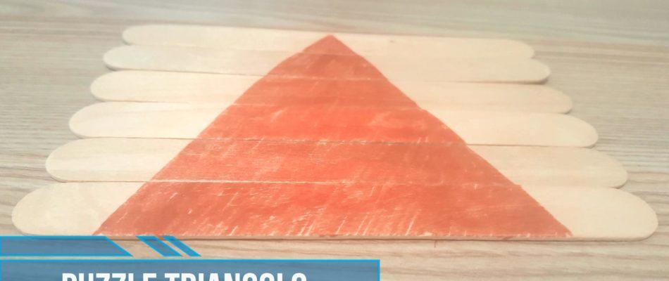 Tringolo puzzle