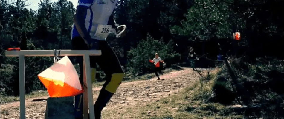 Calabria Orienteering: attività sportive outdoor nei Borghi e nei Parchi dell'alto tirreno cosentino