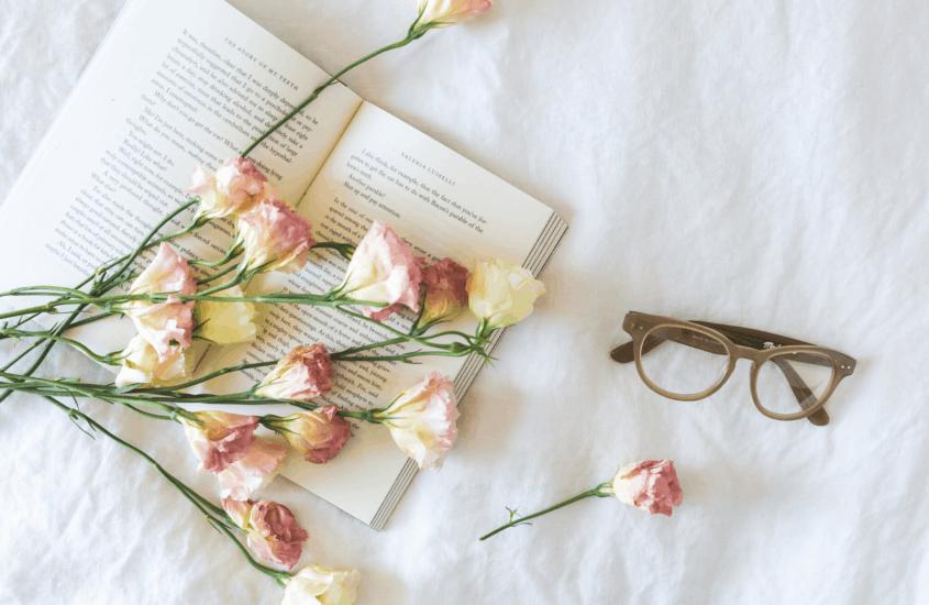 Stimolare il lettore a leggere