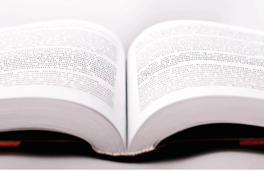 Progettazione e realizzazione di un ebook multimediale in ambito didattico