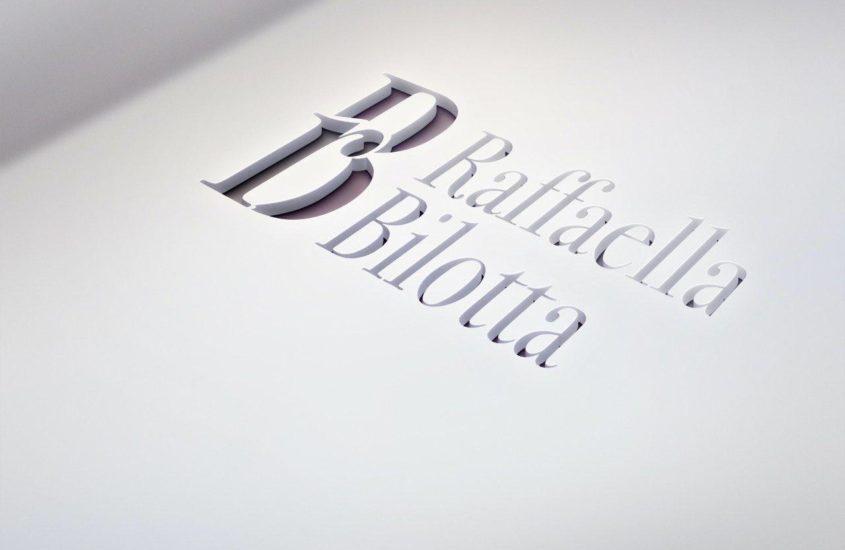 Logo di Raffaella Bilotta