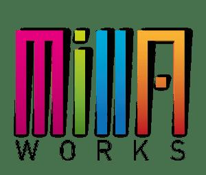 millaworks