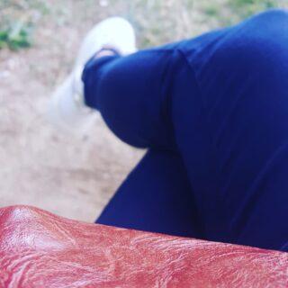 Finalmente sabato... Ah dimenticavo, devo studiare!!! • #sabato #studio #sabatodiluglio #calabria #cosenza #norelax #blonde